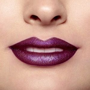NIB ✨Stila Glitterati Lip Topper Ignite! 🌸